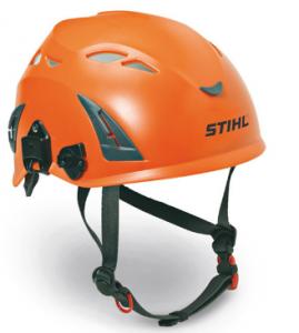 aborist_helmet_large